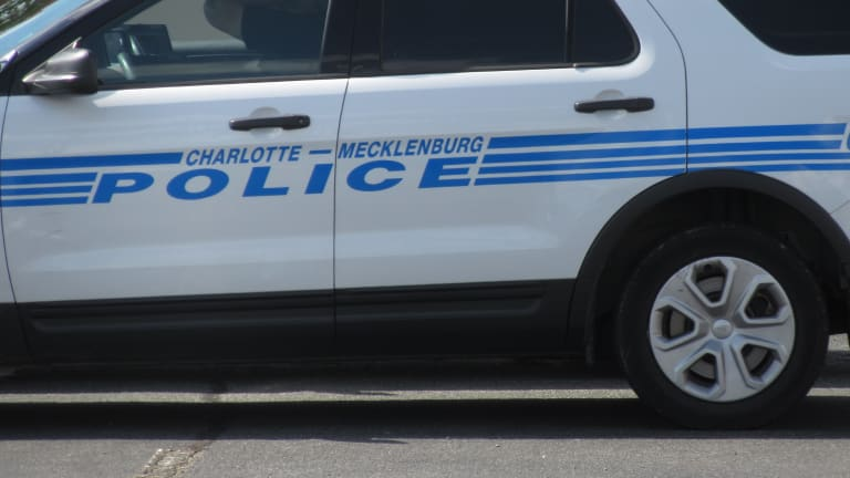 MAN KILLED DURING BROAD DAY LIGHT SHOOTING