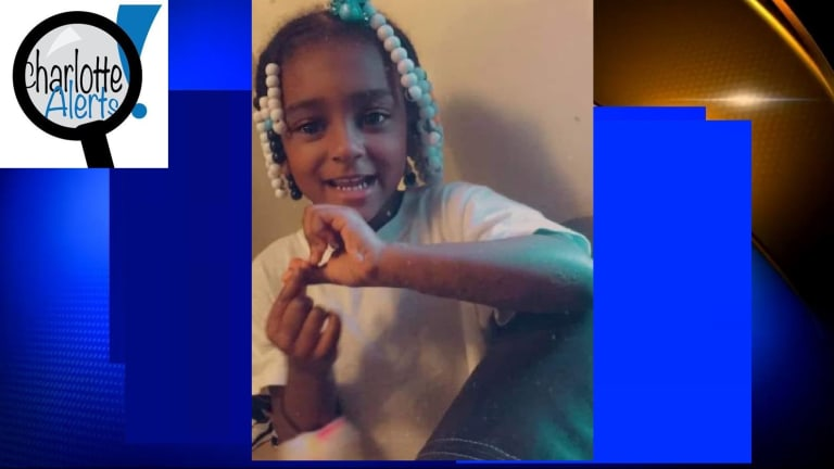 GIRL FOUND DEAD BURIED IN WOODS, DECOMPOSED