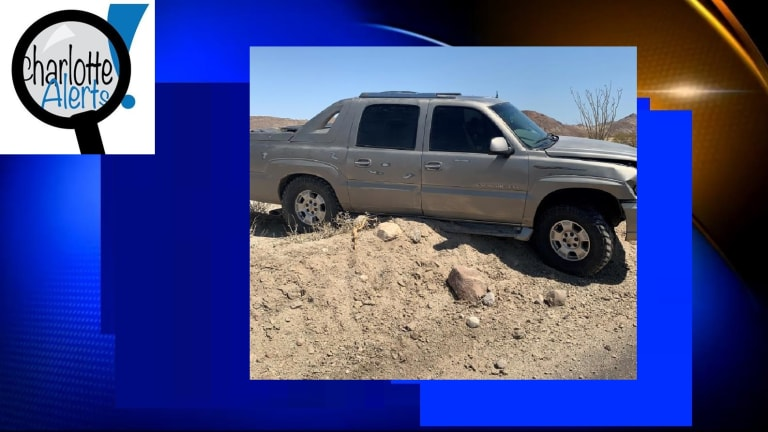 14 ILLEGAL IMMIGRANTS INSIDE TRUCK DURING SMUGLING ATTEMPT