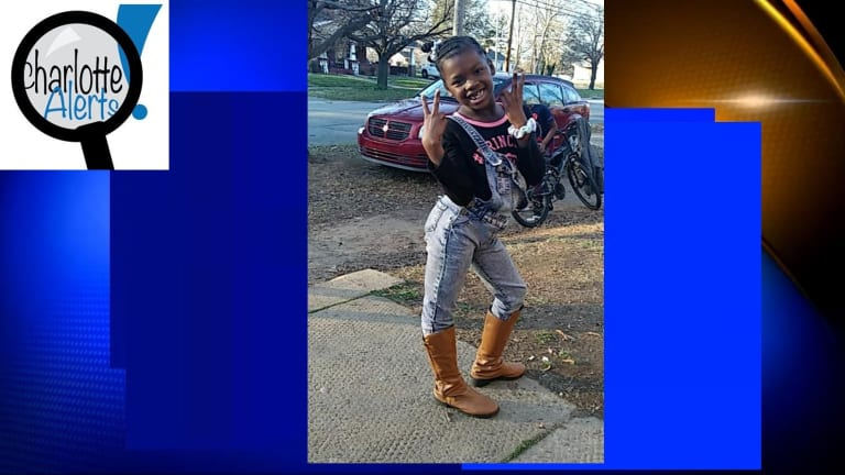 GIRL SHOT AND KILLED IN DRIVE-BY SHOOTING, OTHER KIDS SHOT IN SAME AREA