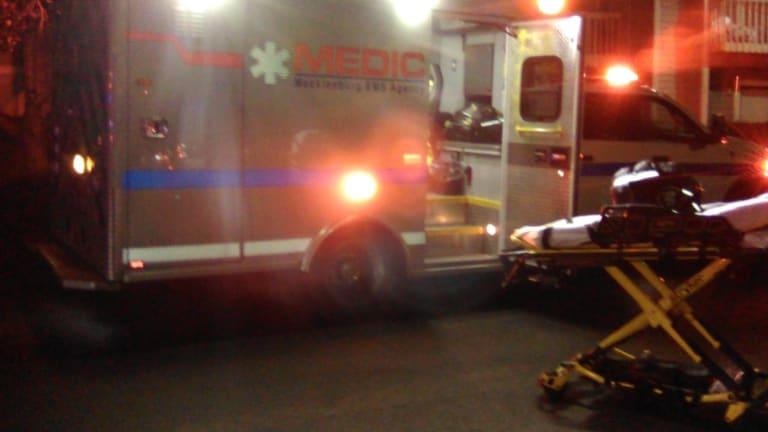 HOMICIDE IN WEST CHARLOTTE, 4TH MURDER IN A WEEK