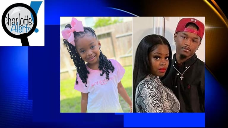 TRIPLE MURDER, FATHER, MOTHER AND YOUNG DAUGHTER GUNNED DOWN