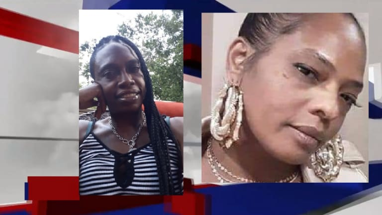 2 WOMEN DIE FROM FENTANYL AND COCAINE TOXICITY AT APARTMENTS