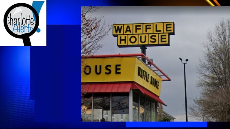 DEAD RODENT INSIDE WAFFLE HOUSE DURING INSPECTION, SCORES 84.50 B
