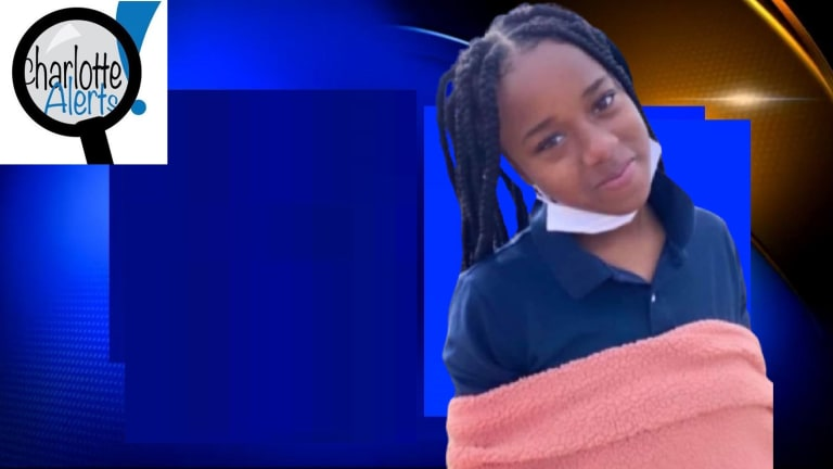 YOUNG GIRL MURDERED AT PICNIC, SHOT TO DEATH