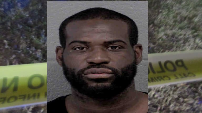 MAN KILLED IN HIT AND RUN CRASH NEAR WEST SUGAR CREEK