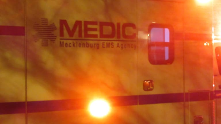 VICTIM KILLED IN SHOOTING NEAR WEST BLVD.