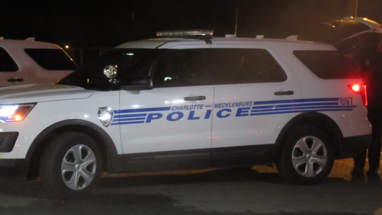 SHOTS FIRED DURING FORMER VANCE HIGH SCHOOL FOOTBALL GAME