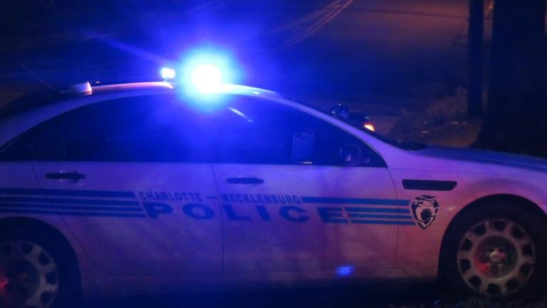 LABOR DAY WEEKEND: 3 SHOT NEAR LITUATION LOUNGE CLUB, 6 SHOT IN CHARLOTTE