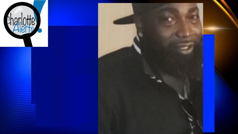 FATHER MURDERED OVER LABOR DAY WEEKEND IN WILD TRIPLE SHOOTING