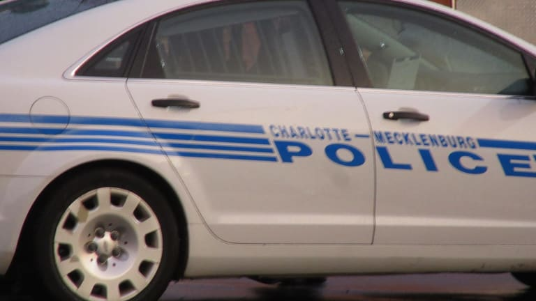 ONE DEAD, TRIPLE SHOOTING IN WEST CHARLOTTE, 9 SHOT ON LABOR DAY WEEKEND