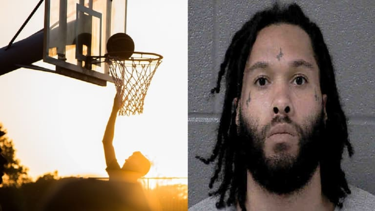 PROSECUTORS DECIDE NOT TO FILE CHARGES AFTER BASKETBALL PLAYER SHOT AND KILLED