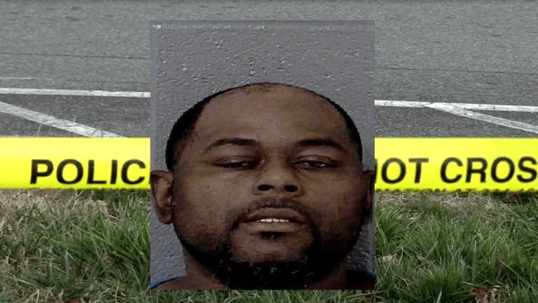 VICTIM IDENTIFIED IN VIOLENT DAY TIME SHOOTING DEATH