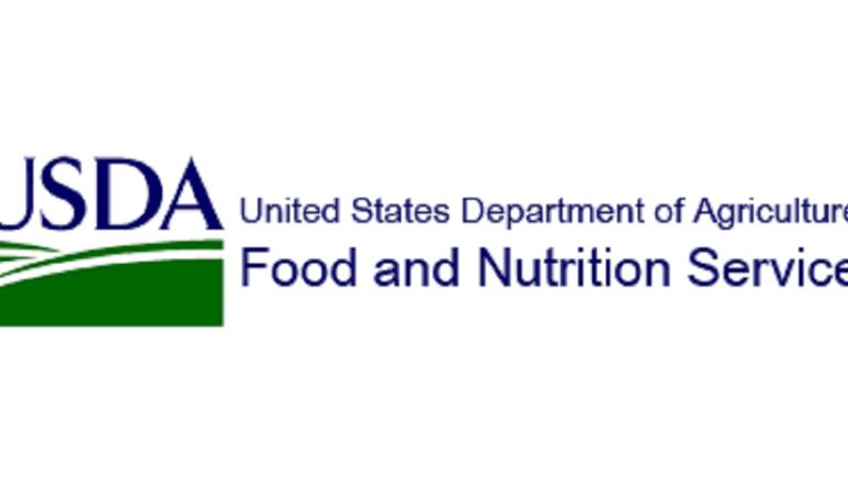 GOVERNMENT SHUTDOWN WILL END FOOD STAMPS