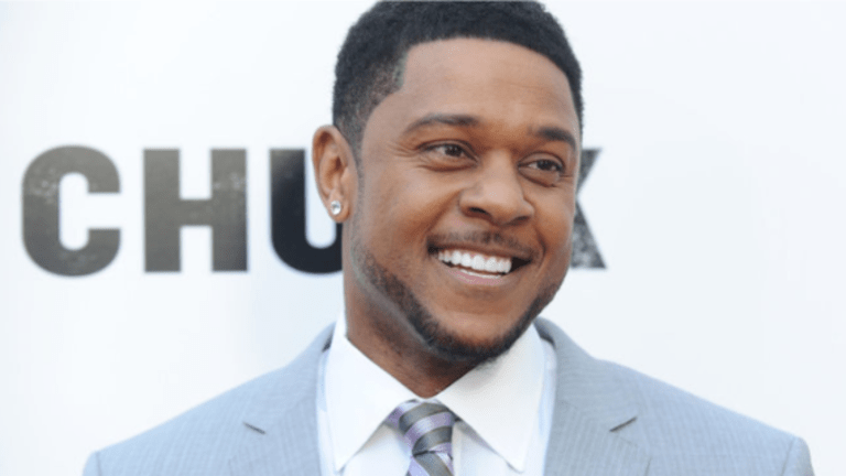 POOCH HALL ARRESTED FOR DUI AFTER HITTING A PARKED CAR
