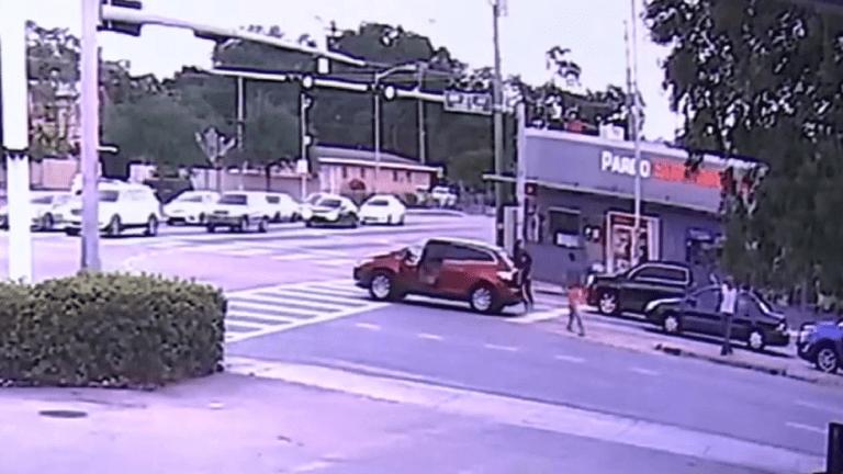 VIDEO: MEXICAN TELENOVELA STAR PABLO LYLE KILLS MAN IN MIAMI FIGHT