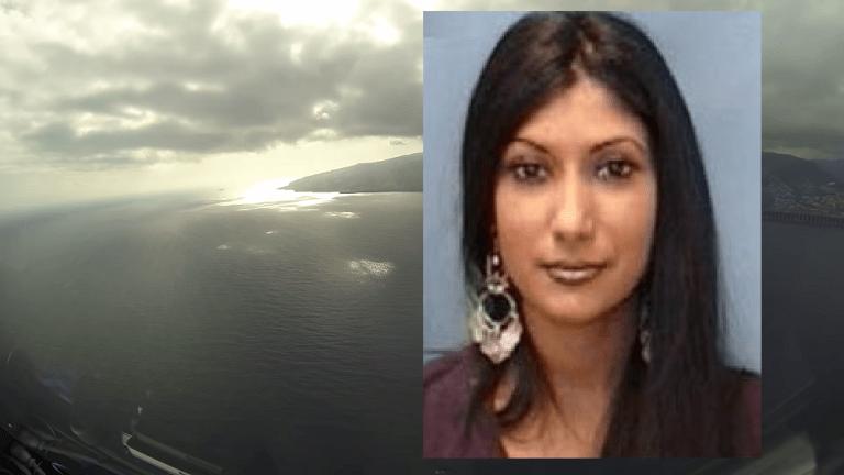 VATSLA WATKINS: WOMAN KILLED HERSELF IN LAKE WYLIE, DEAD BODY FOUND FLOATING