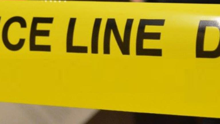 OFFICER KILLED AT SOUTH CAROLINA AIRPORT DURING TRAFFIC STOP