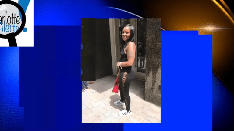 INNOCENT WOMAN KILLED IN SHOOTOUT WHILE DRIVING