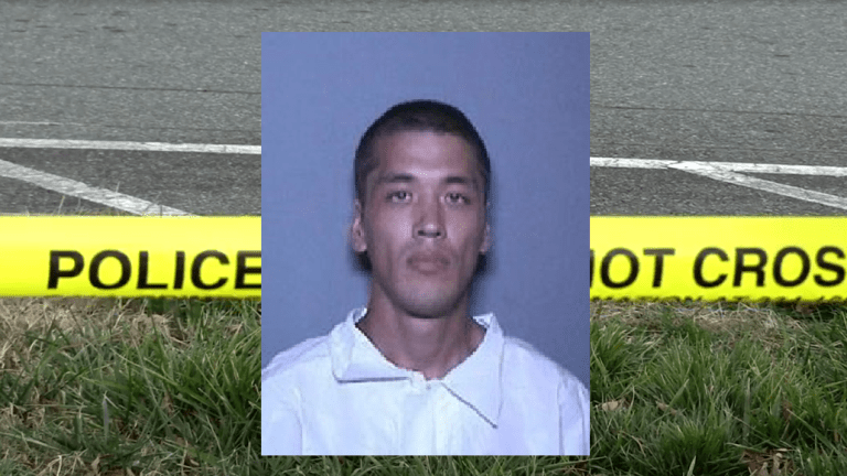 MAN KILLS MOTHER AND LEAVES HER BODY UNDERNEATH BED SHEETS IN CONDO, CHARGES SAY