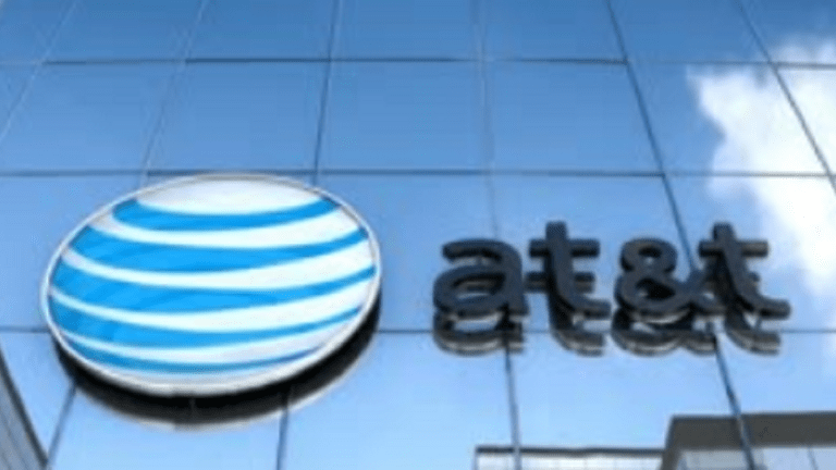 SEVERAL AT&T STORES SHUTDOWN AFTER EMPLOYEE TESTS POSITIVE FOR CORONAVIRUS