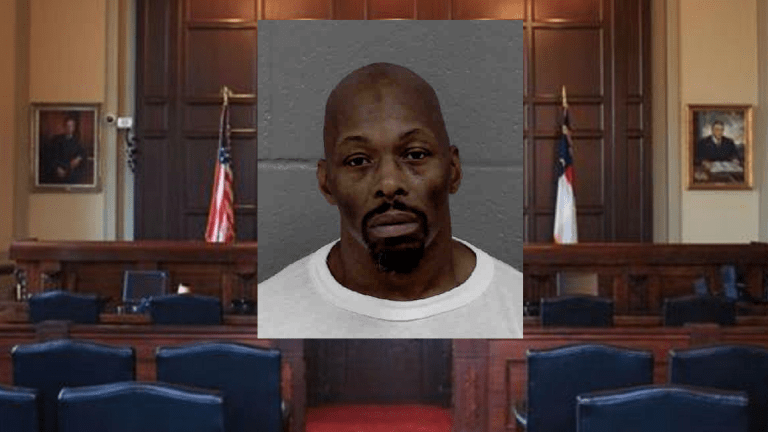 MAN SERVES 15 YEAR PRISON SENTENCE, THEN GETS ARRESTED FOR MURDER ON RELEASE DAY