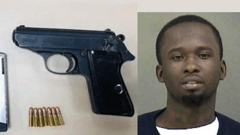 MURDER VICTIM IDENTIFIED, 2 DAYS BEFORE THANKSGIVING