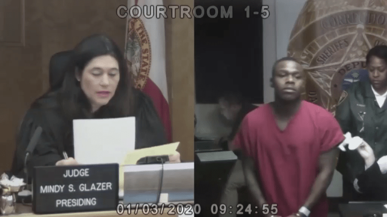 VIDEO: DABABY THE PLATINUM RAPPER ARRESTED, HE HAD $250,000 IN HOTEL ROOM
