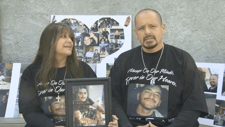 Juvenile Court Reform Impacts Anthony Lopez II Murder Case