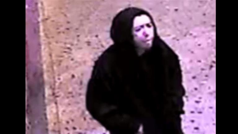 Person of Interest Sought in Murder Investigation, $10K Reward