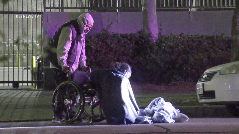 1 Man Shot, 1 Man in Wheelchair Assaulted Early Wednesday Morning in Manchester