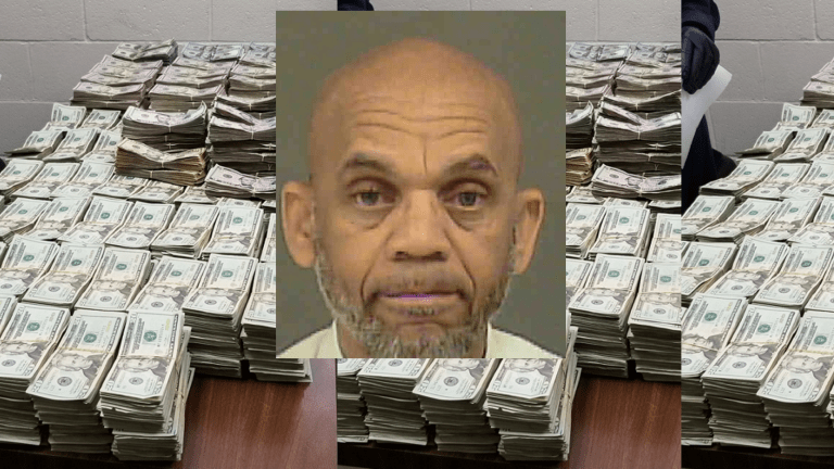SEX CRIMES: $10.5 MILLION IS WHAT JURY ORDERS EX-WEST CHARLOTTE AND UNIVERSITY BAND DIRECTOR TO PAY, ALONG WITH SCHOOL DISTRICT