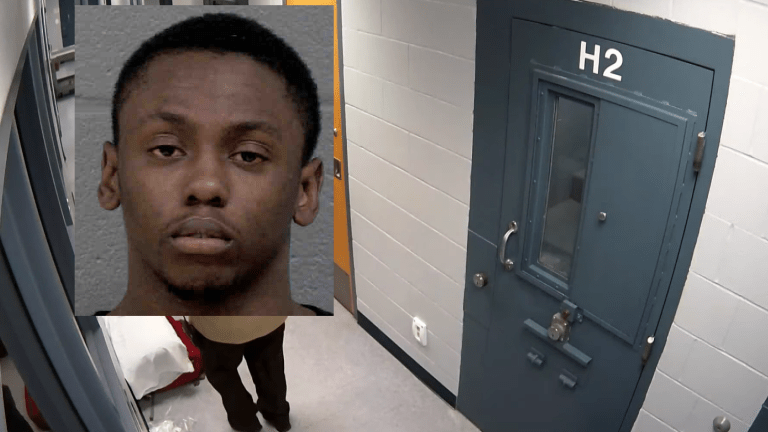 16-YEAR-OLD BOY MURDERED IN SHOOTING, TEEN ARRESTED