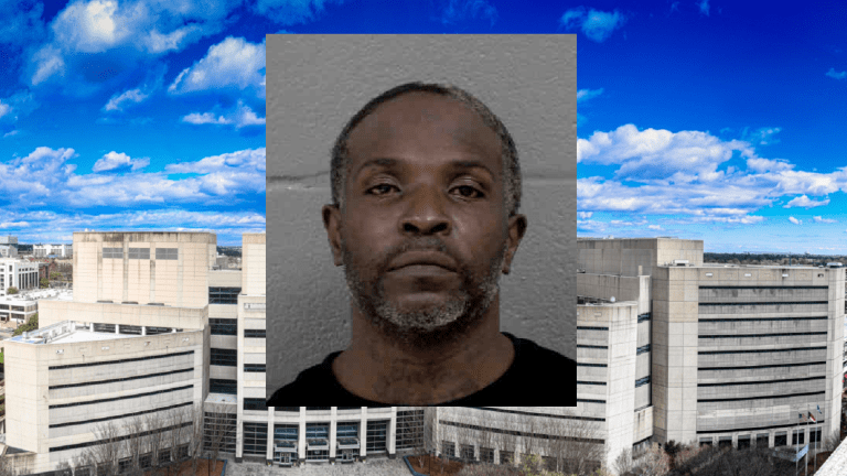 FIRED EMPLOYEE ACCUSED OF SHOOTING FISH HOUSE EMPLOYEES DURING ROBBERY