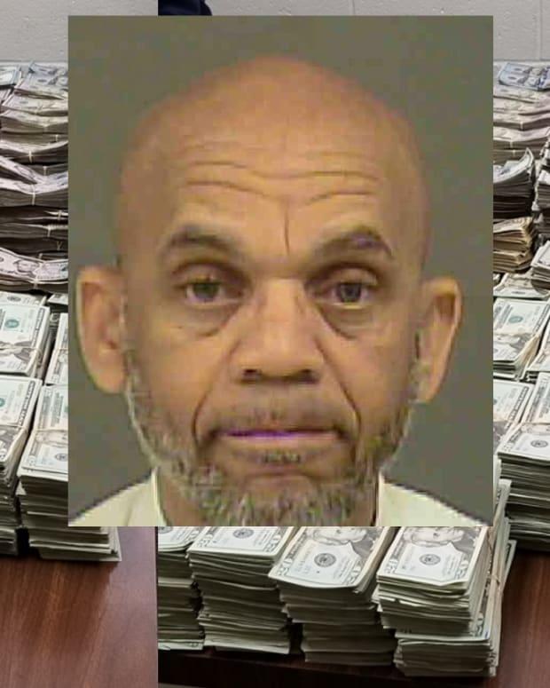 cash Morethan$1MHidalgoJan2019