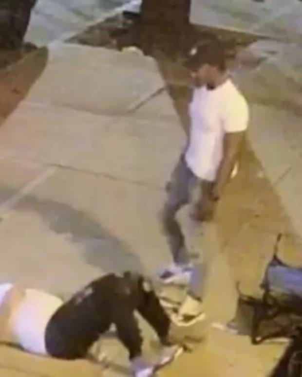 VIDEO DICE GAME WENT WRONG, THEN LED TO SHOOTING AND ROBBERY