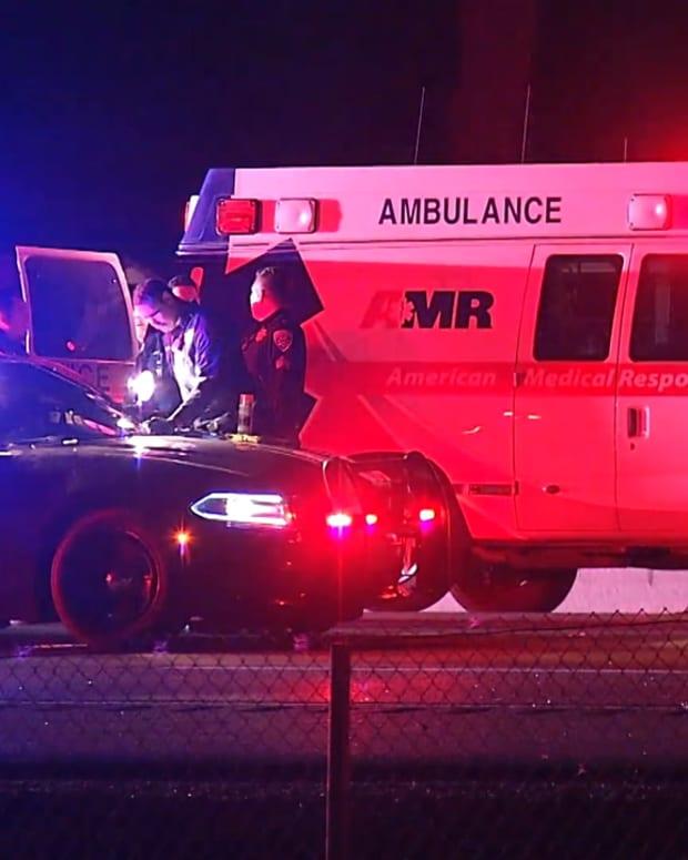 Highway 99 Fatality in Turlock