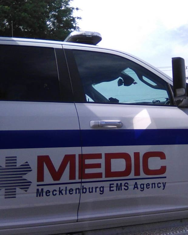 DAY MEDIC image1