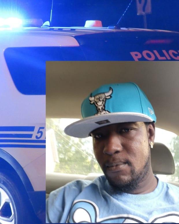 POLICE NIGHT IMG_8798