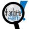 Charlotte Alerts