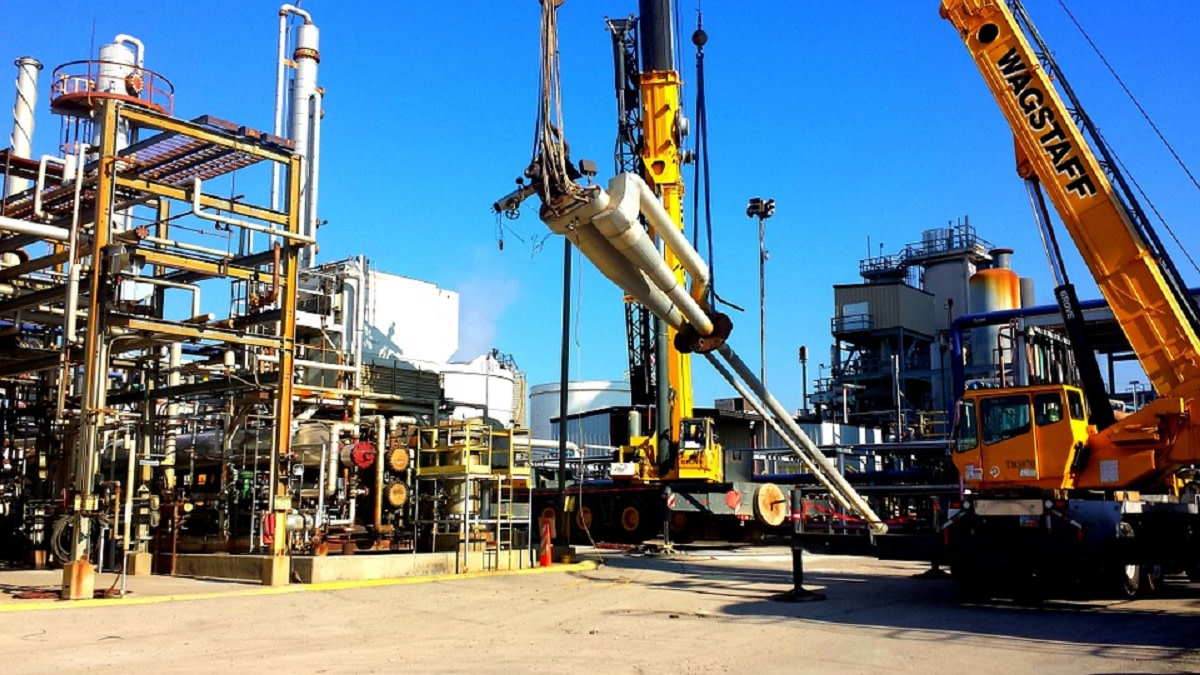 oil-rig-514035_960_720