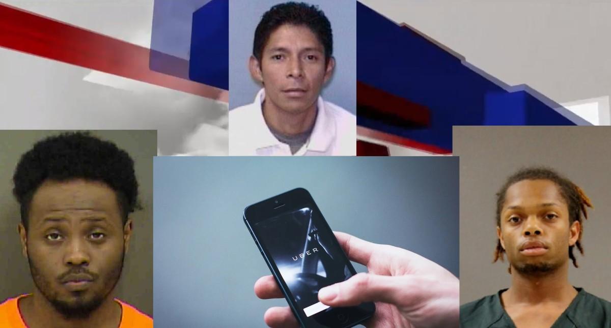 TOP:Marlo Johnis Medina-Chevez BOTTOM:Diontray Adams and James Stevens